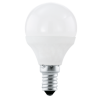 E14 LED LAMP SES CAP